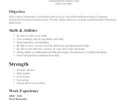 create creative resume online build my resume online for free ukrterminal pro
