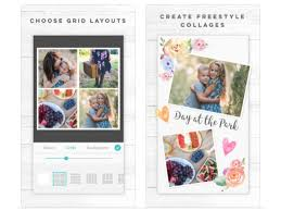 7 free insram collage creator apps