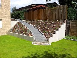 Die Bau M Teufel Garten Und Landschaftsbau In Berlin Brandenburg