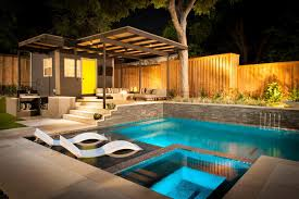 outdoor house pools.  Pools Throughout Outdoor House Pools
