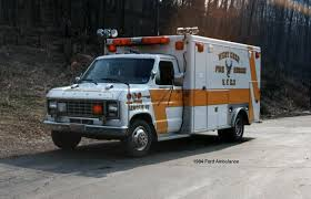 2018 ford ambulance. simple 2018 in 2018 ford ambulance