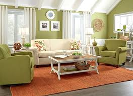 Living Room Furniture North Carolina North Carolina Living Room Furniture Impressive Sofas Home And