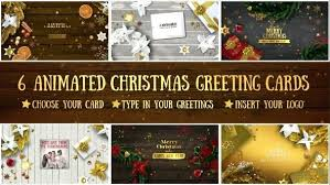 Free Download Greeting Card Animated Cards Free Download Free Animated Greeting Cards For