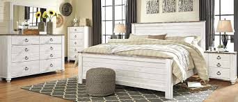 argos bedroom furniture. Pine Bedroom Furniture Cream And Sets Argos Mexican Set Ebay .
