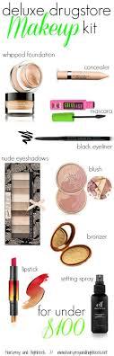 names in hindi kit best makeup s