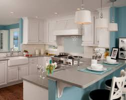 Timeless Decorating Style Timeless Kitchen Design Home Decorating Ideas