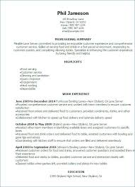 Apa Resume Template Awesome Apa Resume Template Doctoral Dissertation Help Reference Fast And