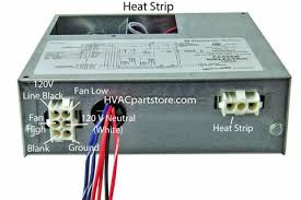 wiring diagram for dometic single zone lcd thermostat wiring 3313194 015 dometic lcd wall heat cool digital thermostat 3 button on wiring diagram for dometic