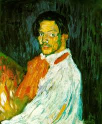 picasso early works realism pablo picasso picasso portraits and picasso art