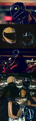 best 25 motorcycle helmets ideas