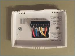 honeywell thermostat black wire and thermostat wiring diagram for honeywell thermostat black wire 8 wire thermostat wiring diagram info info honeywell thermostat red and black