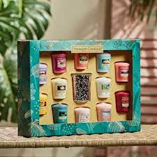 yankee candle gift sets archives