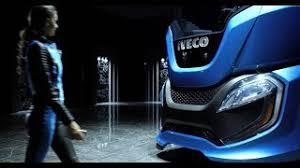 2018 volvo truck interior.  truck top 8 futuristic trucks 2017  2018 you must see to volvo truck interior