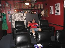 21 Best Ideas For The House Images On Pinterest  House Search Home Theater Room Design Software