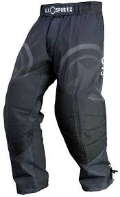 Gi Sportz Pants Size Chart 80 Organized Empire Paintball Pants Size Chart