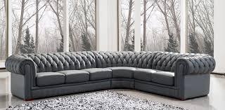 Full Size of Sofa:endearing Tufted Sofa Sectional File 77 34 Large Size of  Sofa:endearing Tufted Sofa Sectional File 77 34 Thumbnail Size of Sofa:endearing  ...
