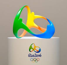 rio summer olympics embrace