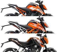 2018 ktm duke 200 t. delighful duke 2017 ktm duke 250 vs 390 200 inside 2018 t