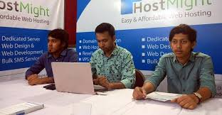 Image result for hostmight