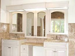two sink vanity. Two Sink Vanity Beautiful Best Double Ideas On At Bathroom Vanities And Cabinets 60