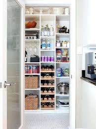 kitchen pantry cupboard affordable pictures of kitchen pantry designs ideas with regard to cabinet decor with kitchen pantry cupboard plans