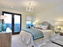 ... Sample Bedroom Designs For Your Home. 13/ ...