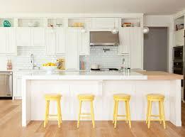 Family Kitchen Design New Design Ideas