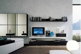 Shaggy Rugs For Living Room Cheap Tv Stand Ideas White Black Wood Modern Tv Stand Blue Bermuda