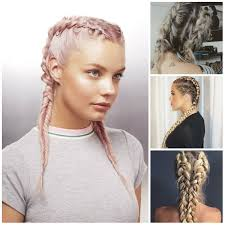 Women Hair Style Names awesome 2017 boxer braids these new boxer braids look much like 4937 by wearticles.com