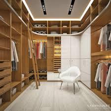 Wohnzimmer Küche Schlafzimmer Bad Garderobe Swimmingpool Sauna