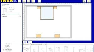 ikea furniture planner. Ikea Furniture Planner Home Bedroom Interior Room Planning O