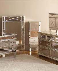 Marais Bedroom Furniture Sets & Pieces - furniture - Macy's ...