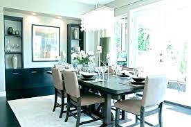 chandelier dining room height of chandelier over dining room table chandelier lights for dining room hanging