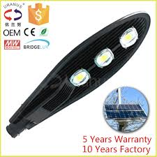 china 100w led street light china manufacturers and suppliers on alibaba com germany quality india