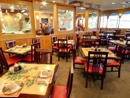 FamilyStyle Meals  Places For Group Dining - China kitchen austin tx
