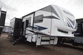 2019 forest river vengeance touring edition 381l12 6 mesa 27203