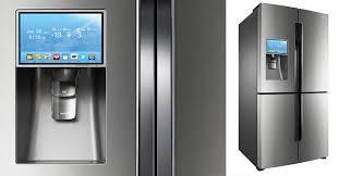samsung tv refrigerator. fridge samsung tv refrigerator s