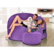 giant bean bag furniture. Sumo Gigantor Giant Bean Bag Chair In Furniture