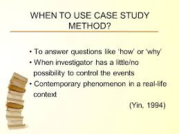 Methods of Observation   ppt video online download SlideShare