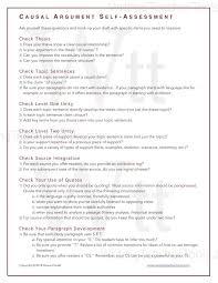 cover letter self evaluation essay university causal argument self assessmentspeech self evaluation essay examples of evaluation essay