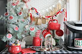 Candy Cane Theme Decorations Home Decor Candy Cane Theme Decorations Decor Modern On Cool 47