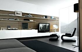 modern contemporary tv stand. 76 modern design tv stand creative ideas 2014 living room interior tips wall unit stupendous contemporary