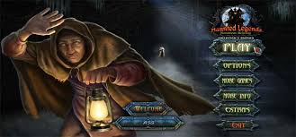 With hidden object, puzzle and adventure game play. Haunted Legends 12 Monstrous Alchemy Collector S Edition