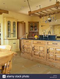 yellow country kitchens. Colorful Kitchens Siematic Kitchen Beautiful French Country Shelf Ideas New Yellow E