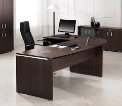 best home office desk. Best Home Office Desks With Belfast \u2013 Idea Within Desk
