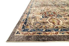 joanna gaines rugs rug s quality joanna gaines rugs loloi joanna gaines rugs