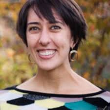 Alisha HOLLAND | Professor (Assistant) | Princeton University, New ...