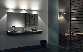 Contemporary Bathroom Mirrors And Lights Willie Homes Tips For Classy Designer Bathroom Lighting