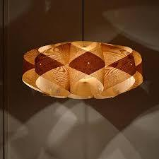 wood veneer lighting. Like This Item? Wood Veneer Lighting A