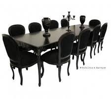 ornate dining room table and chairs. #kaiyuan #halloween | kaiyuan pinterest ornate dining room table and chairs